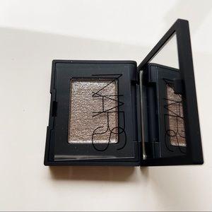 Nars Eyeshadow Single Madrid Buy 2 get 1 Free